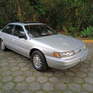 Ford Taurus LX 1994